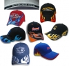 Custom Racing Hats