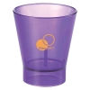 Plastic Shot Glass (2 oz)