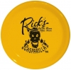 "5"" Heavy Duty Flying Disc"