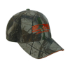 Custom Camo Sandwich Hat