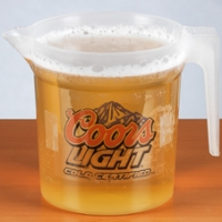 Stackable Pitcher (48 oz)
