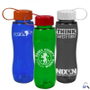 25 oz Tritan Slim Grip Bottle