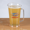 Plastic Pitcher (32 oz)