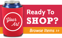 Ready to shop? Browse Items